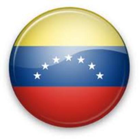 RESPALDO A LA INSTITUCIONALIDAD DEMOCRÁTICA EN VENEZUELA