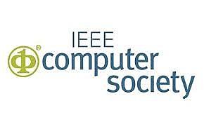 LA IEEE COMPUTER SOCIETY