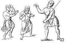 Esclavitud en la Edad antigua