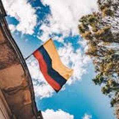 Principales acontecimiento de Colombia desde 1819 hasta las reformas de mitad de siglo XIX timeline