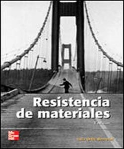 Terna de Resistencia de Materiales I