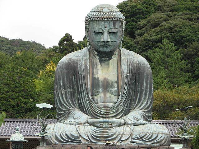 First School of Buddhism