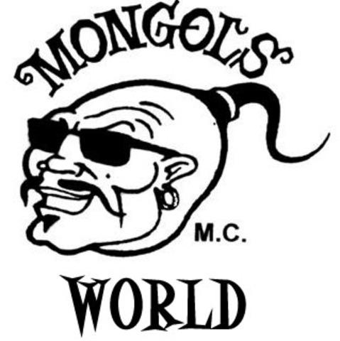 Mongols 1st Invasion