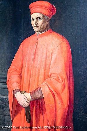 francesco Datini