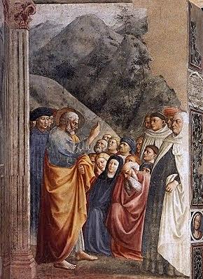 Siglo I-III. Educación cristiana primitiva