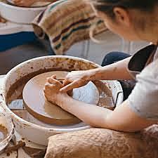 Conductos ceramicos