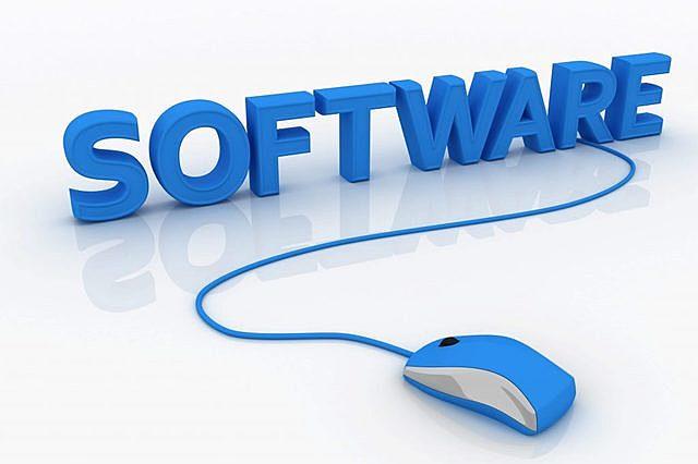 Término Software