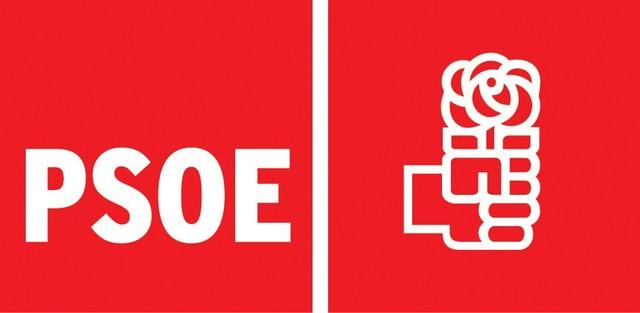 Fundación del Partido Socialista Obrero