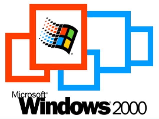 Ingeniería de Software 2000
