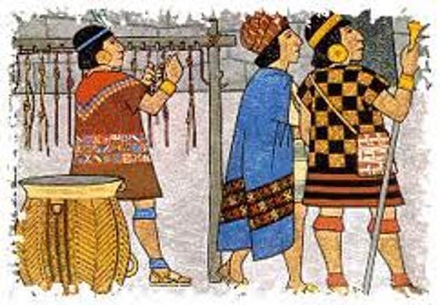 5400 a 3200 A.C