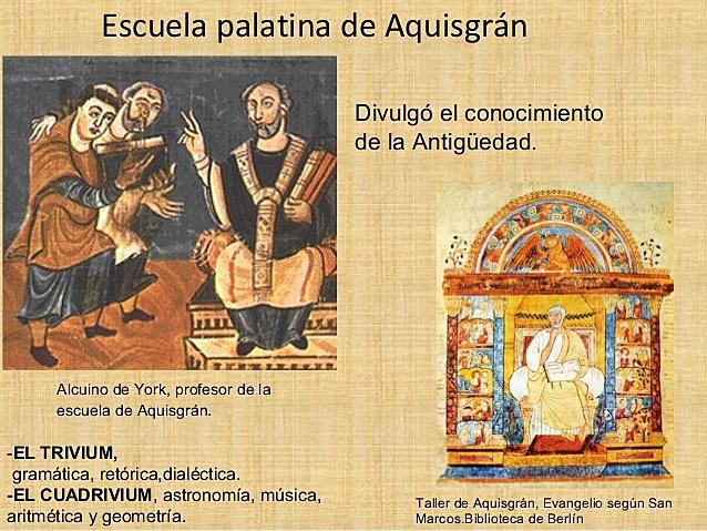 Academia Palatina
