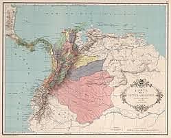 Guerra Civil de 1851 (22 may. 1851 – 10 sept. 1851)