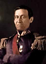 Golpe de Estado de José Maria Melo