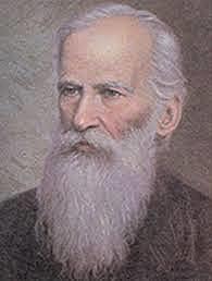 Mariano Ospina Rodríguez presidente. (1857-1861)
