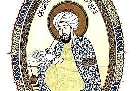 Ibn Sina (980-1037) (Avicena)