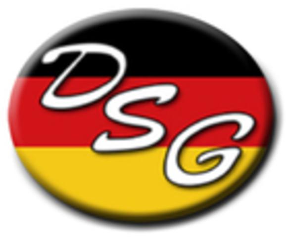 Primer día de Clases Colegio Aleman