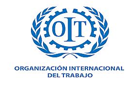 Creación de la Organización Internacional del Trabajo