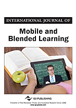 10th Anniversary of the International Journal of Mobile and Blended Learning