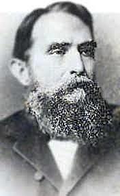Reelección de Rafael Nuñez (1884-1886)
