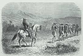Batalla de Humareda