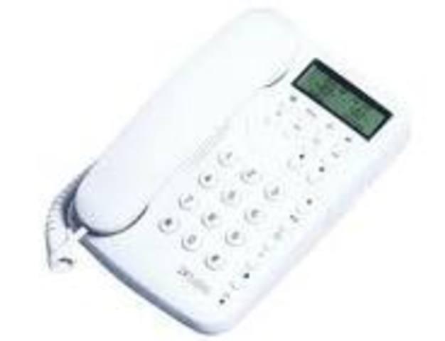 Internet necesita Telefonía fija