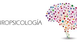 """Línea del tiempo """"Neuropsicología clínica"""" timeline"""