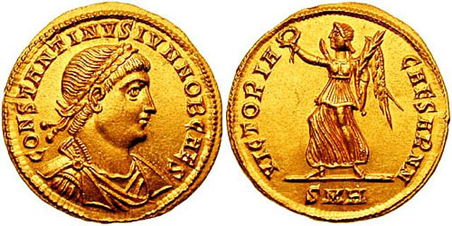 Siglos VI-IX