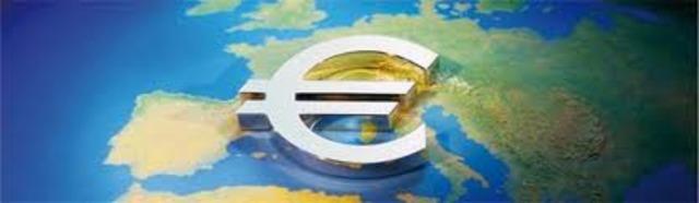 ENTRA EN VIGOR ESPACIO ECONOMICO EUROPEO