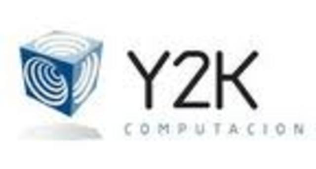 ESPERA DE Y2K