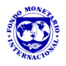 Creación del Fondo Monetario Internacional