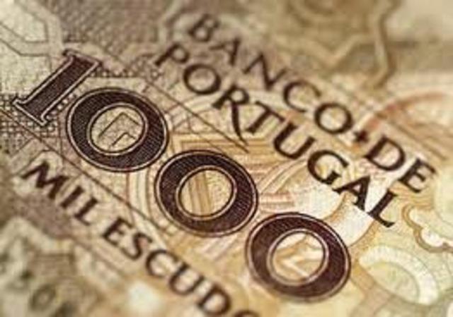 PORTUGAL PIDE RESCATE FINANCIERO DE LA UNION EUROPEA