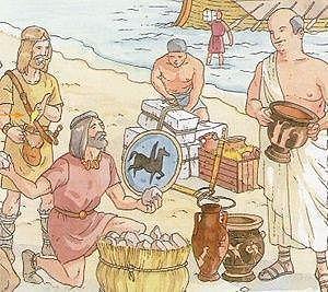 5.000 a.C