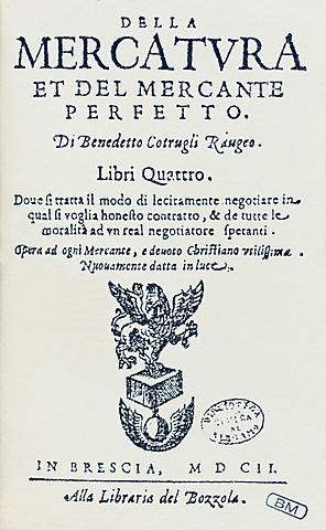 1573 d.C