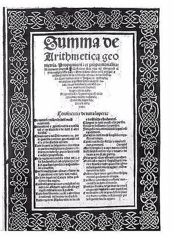 1494 d.C