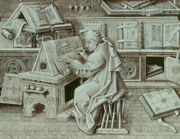 SIGLO XVIII