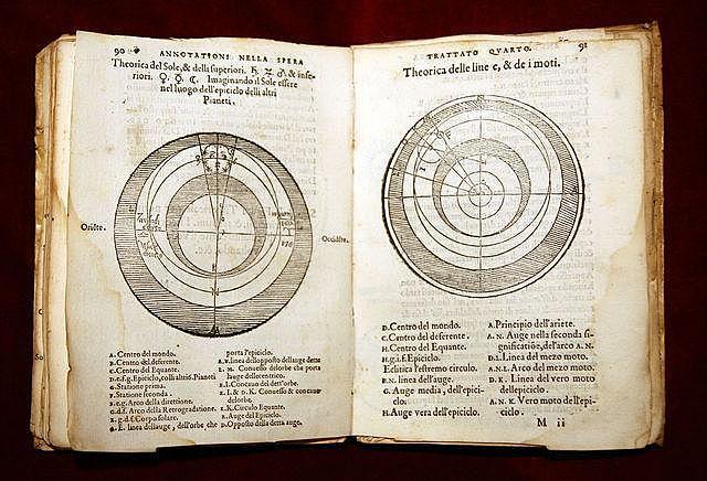 1509 d.C