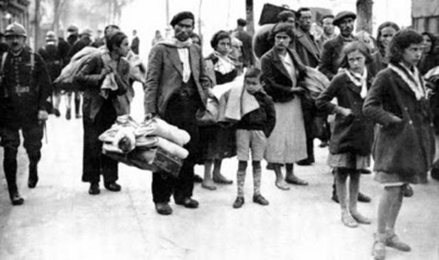 Primera Guerra Mundial [neutralidad de España]