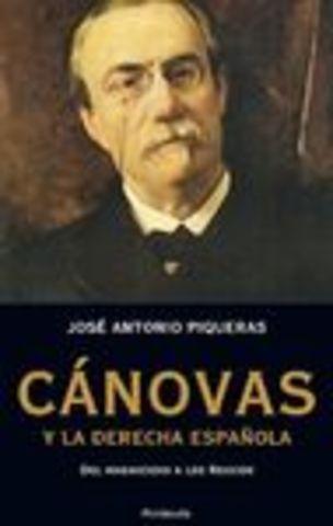 Asesinato de Cánovas por los anarquistas