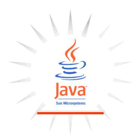 creacin de Java (lenguaje de programación)