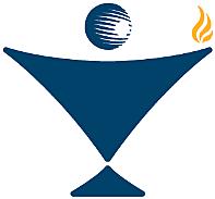Se forma el Consejo Internacional de Enfermeras (CIE).