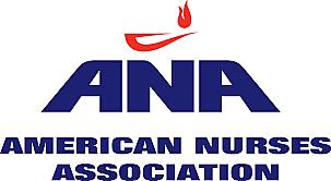 Se funda la Asociación Americana de Enfermeras (ANA).