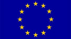 creacion y desarrollo de la Union Europea timeline