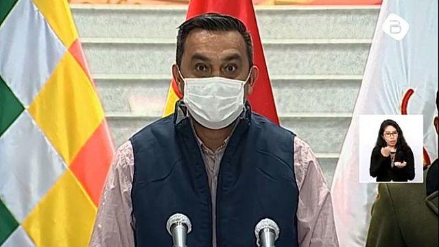 Gobierno anuncia el fin de la cuarentena e inicio del posconfinamiento en septiembre