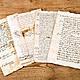 Escrituras antiguas 28847215