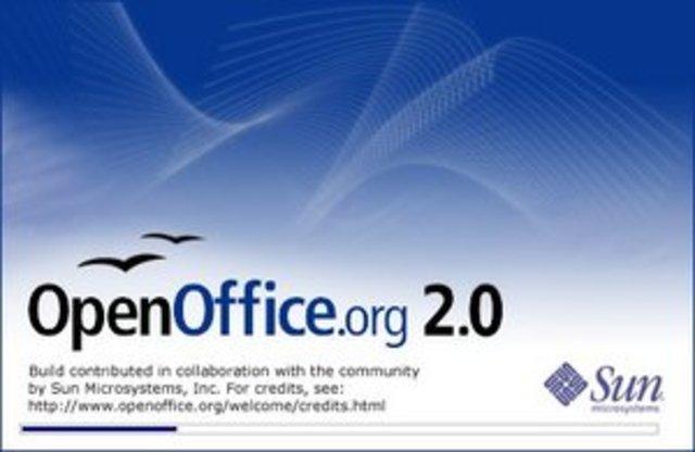 office2.0