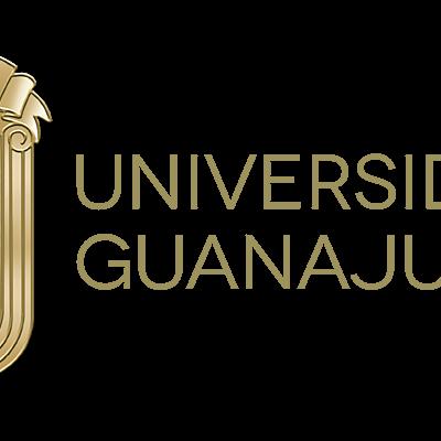 Historia de la Universidad de Guanajuato timeline