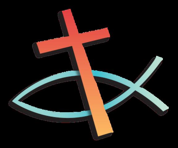 son convertidas al Cristianismo.