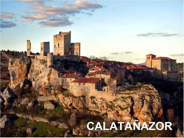 Batalla de Calatañazor