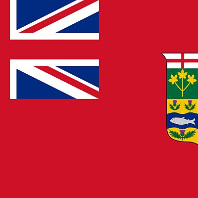 Module 1: Formation de la fédération canadienne (1840-1896) timeline