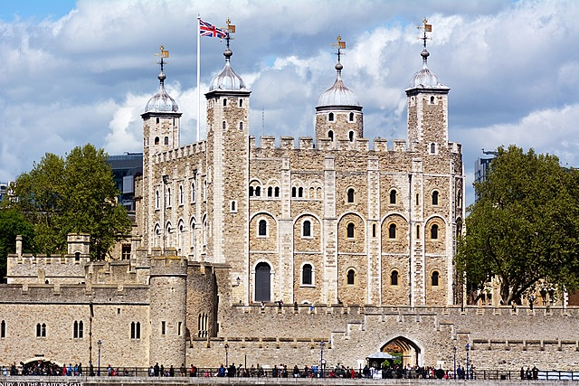 Monarquia Inglesa na Idade Média